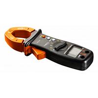 Цифровой мультиметр NEO клещи электроизмерительные, для пластиковых труб (94-003)