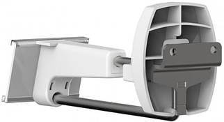 Антикражный крючок Inshow A1601 Security Hook 18 cm White #I/S