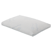 Подушка Day&Night классическая Latex 62х42х12 см