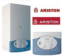 Настенные котлы ARISTON Matis 24 F (Турбированный)