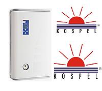 Котел электрический Kospel EKCO.L1-8, 8 кВт 220В