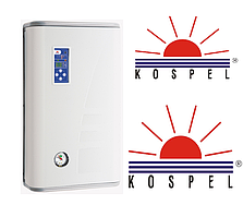 Электрический котел Kospel EKCO.L1-12, 12 кВт 380В
