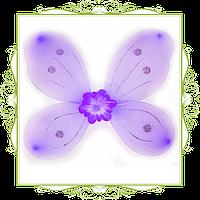 Крылья бабочки