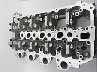 Головка блоку циліндрів HA1804 1005B453. MATOMI