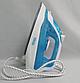 Утюг 1500 Вт с паром с керамическим покрытием DSP KD1037, фото 6
