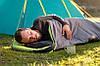 Спальный мешок-кокон Hiberhide 10, фото 6