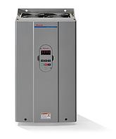 Частотный преобразователь Fe P-type, 37 кВт