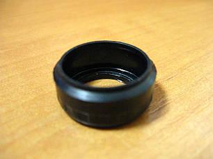 Амортизатор подшипника 607 Элпром, фото 2