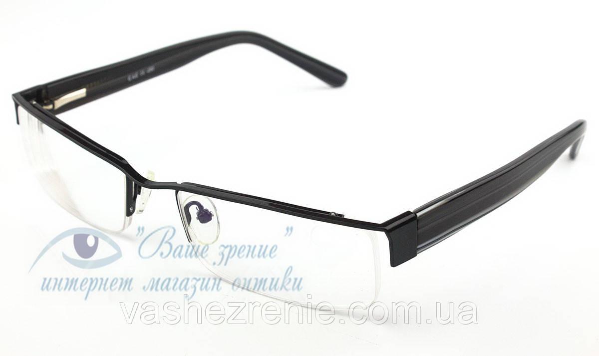 Очки для зрения (-6,0)  Код:282