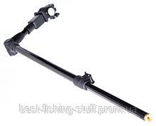 Держатель Feeder Arm Ranger 65-100 см (Арт.RA 8833)