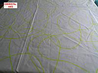 Європростирадлона резинці - Свіжість, низ