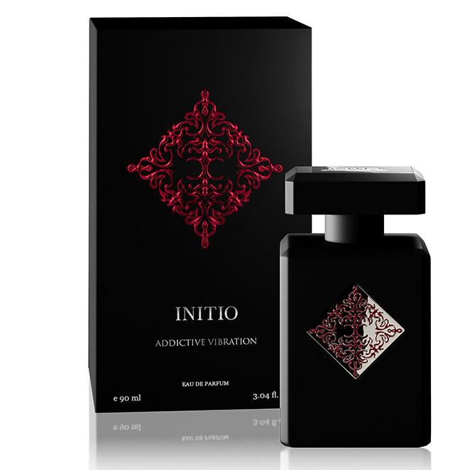 Initio Parfums Prives Addictive Vibration 90ml tester