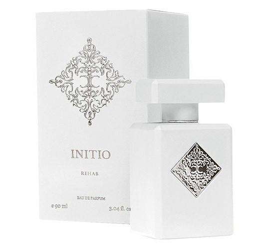 Парфуми оригінал Initio Parfums Prives Rehab 90ml