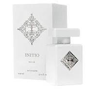 Духи оригинал Initio Parfums Prives Rehab 90ml
