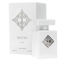 Initio Parfums Prives Rehab 90ml
