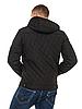 Демисезонные мужские куртки модные размеры 48-56, фото 4