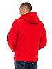 Демисезонные мужские куртки модные размеры 48-56, фото 5