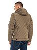 Демисезонные мужские куртки модные размеры 48-56, фото 7