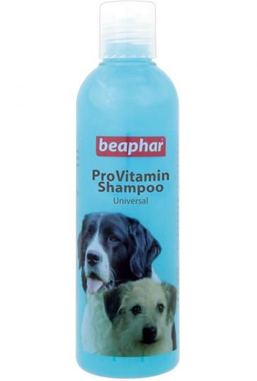 Универсальный шампунь для собак всех пород, 250 мл