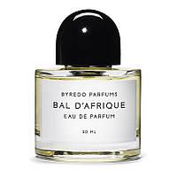 Byredo Parfums Bal D'afrique, фото 1