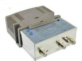 """Усилитель антенный """"BiZone"""" HA803A-R"""