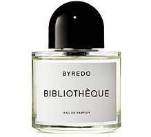 Byredo Parfums Bibliotheque 100ml