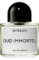 Byredo Parfums Oud Immortel 50ml