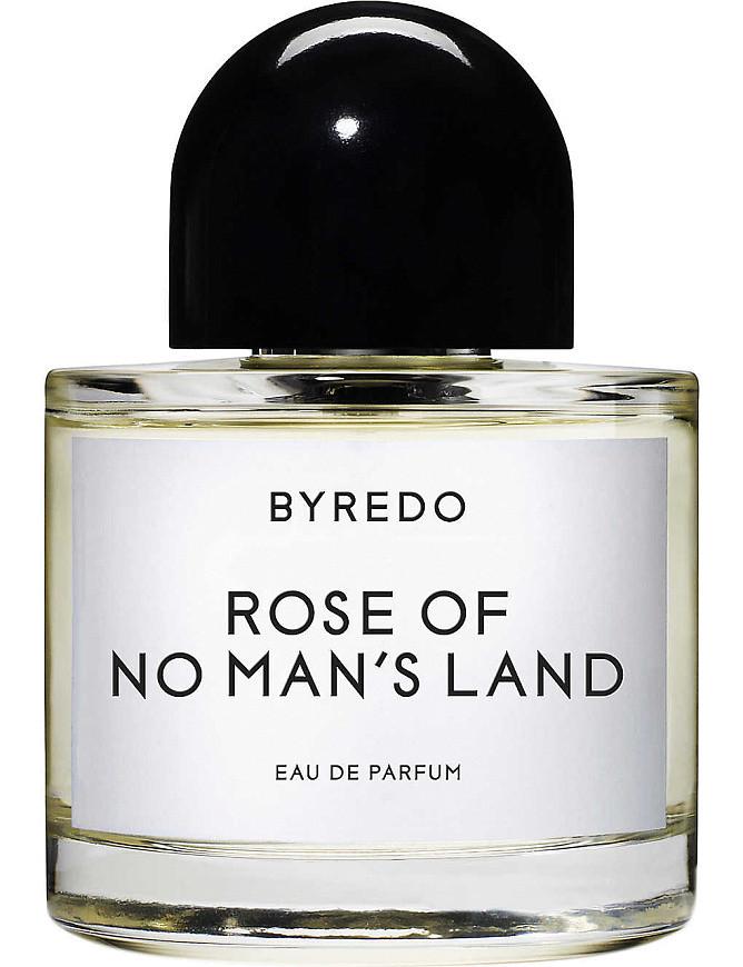Byredo Parfums Rose Of No man's Land 50ml