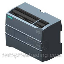 6ES7215-1AG40-0XB0, 6ES7 215-1AG40-0XB0, CPU 1215C SIEMENS