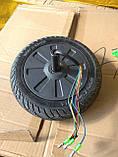 Мотор колеса ПАРИ для гироскутера, гироборда 8 дюймів 350 ват, фото 3