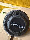 Мотор колеса ПАРИ для гироскутера, гироборда 8 дюймів 350 ват, фото 2