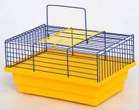 "Клетка для крыс или хомяков  ""Грызун"" (280х180х150), фото 1"