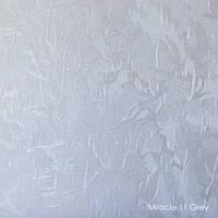 Miracle-11 grey