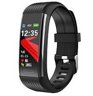 Фитнес-браслет Smart R1 (black) - Защита IP67