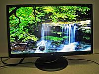 "Монитор 24"" дюйма HP 24o /FULL HD/TN+Film/1920x1080/DVI, HDMI, VGA/ Б/У"