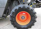Комбайн CLAAS LEXION 580 TT 2010 року, фото 6