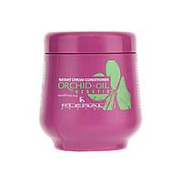 Кондиционер мгновенного действия с маслом орхидеи Kleral System Orchid Oil Instant Conditioner 250 мл