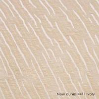 Newdunes-4411 ivory