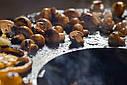 Круглый барбекю мангал UNO, фото 9