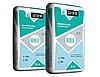 GEOFIP-RВ3-Ремонтна суміш для бетону та залізобетону