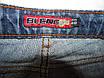 Шорты джинсовые женские BLEND , 44-46 RUS, 28 EUR,  134GW, фото 5