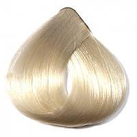 Стойкая крем-краска  LABORATOIRE DUCASTEL Subtil Blond 12-2 -блондин перламутровый, 60 мл