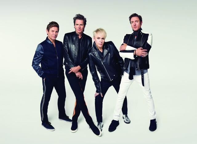 CD диски Duran Duran