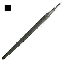 Напильник квадратный 100 мм (№2)