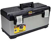 Ящик для инструментов STANLEY 590х293х222мм (FMST1-75769)