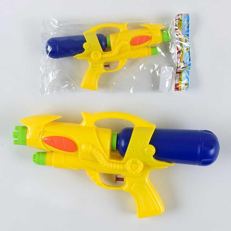 Водный пистолет HY- 518 (180) в кульке