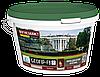 GEOFIP-FB5-Жаростійка фарба для бетону (до 1 200 ºС)