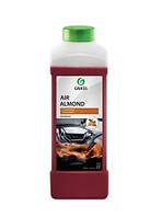Ароматизатор AIR Almond (1 л) ТМ Grass
