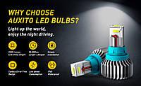 Сверхяркие LED лампы заднего хода в любой цоколь с обманкой CAN
