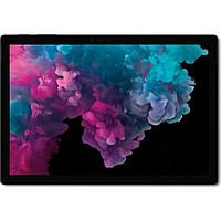 """Планшет Microsoft Surface Pro 6 12.3""""UWQHD/Intel i7-8650U/8/256GB/W10P Black (LQH-00019)"""